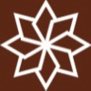 STARFISH ENERJI LTD