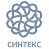 SINTEX, CJSC