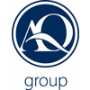 AQ GROUP