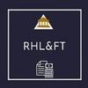RICHARD HARRIS LEGAL & FINANCIAL TRANSLATIONS LTD
