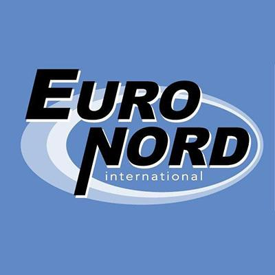 EURONORD INTERNATIONAL SRL