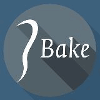 JOHN BAKE POSTPRODUCTIONS