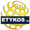 ETYKOS LTD