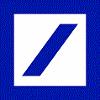 DEUTSCHE BANK LUXEMBOURG