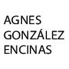 AGNES GONZÁLEZ ENCINAS
