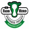 FABB HERD POLLED HEREFORDS