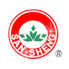 FUZHOU SANWEI RUBBER  &  PLASTIC CHEMICAL CO., LTD