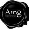 AMG ANDREA MARKETING GROUP