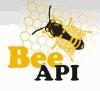 BEE-API