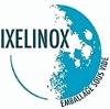 IXELINOX