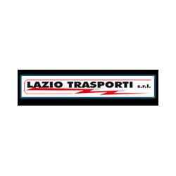 LAZIO TRASPORTI SRL