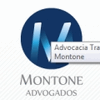 ADVOCACIA MONTONE