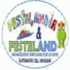 FESTALANDIA E FESTELAND