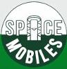SPACE MOBILES LTD