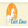 EAST LINES TRADING