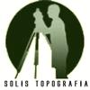 SOLIS TOPOGRAFIA