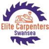 ELITE CARPENTERS SWANSEA