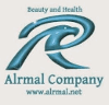 ALRMAL COMPANY HEALTH & BEAUTY