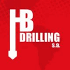 HB DRILLING