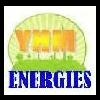 YHM ENERGIES