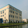 SHIBO MACHINERY MANUFACTURE CO., LTD.