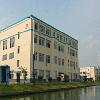 SHIBO MACHINERY MANUFACTURE CO., LTD.