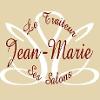 JEAN-MARIE (TRAITEUR)