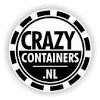 CRAZY CONTAINERS