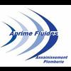 APRIME FLUIDES