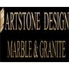ARTSTONE DESIGN MARBLE GRANITE