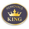 REMOVALS KING