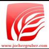 JOCHER & GRUBER GMBH