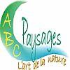 ABC PAYSAGES