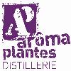 ARÔMA'PLANTES