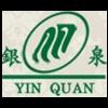 HANGZHOU YINQUAN TEAINDUSTRY CO.,LTD