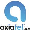 AXIATEL