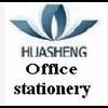 NINGBO HUASHENG STATIONERY CO.,LTD