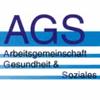 ARBEITSGEMEINSCHAFT GESUNDHEIT & SOZIALES, AGS