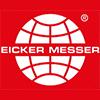 WILH. EICKER E.K.