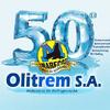 OLITREM S.A