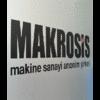 MAKROSIS MAKINE SAN.A.Ş.
