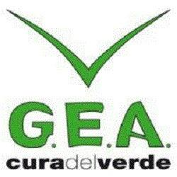 G.E.A. S.N.C.