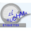 EL OUCHMA ETIQUETTES