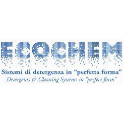 ECOCHEM SRL