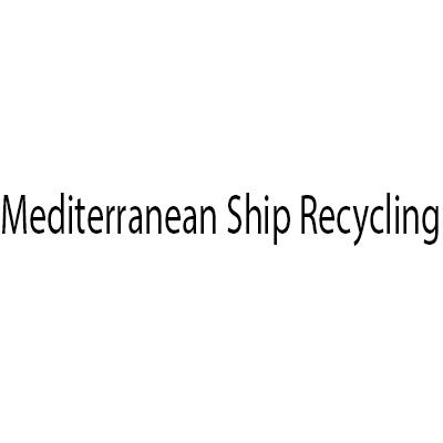 MEDITERRANEAN SHIP RECYCLING