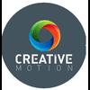 CREATIVE MOTION MEDIA