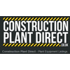CONSTRUCTION PLANT DIRECT