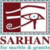 SARHAN FOR MARBLE AND GRANITE