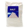 UNITED SALT EGYPT LTD CO.