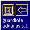 GUARDIOLA ADUANAS